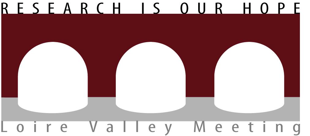 LVM_Logo