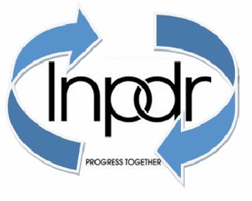 inpdr-logo