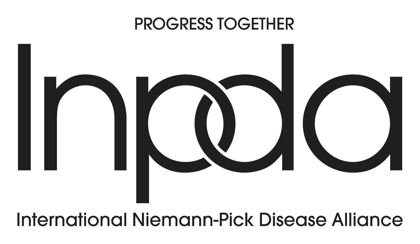 inpda-logo