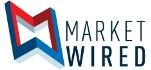 marketwired-logo-rgb-jpg_124346