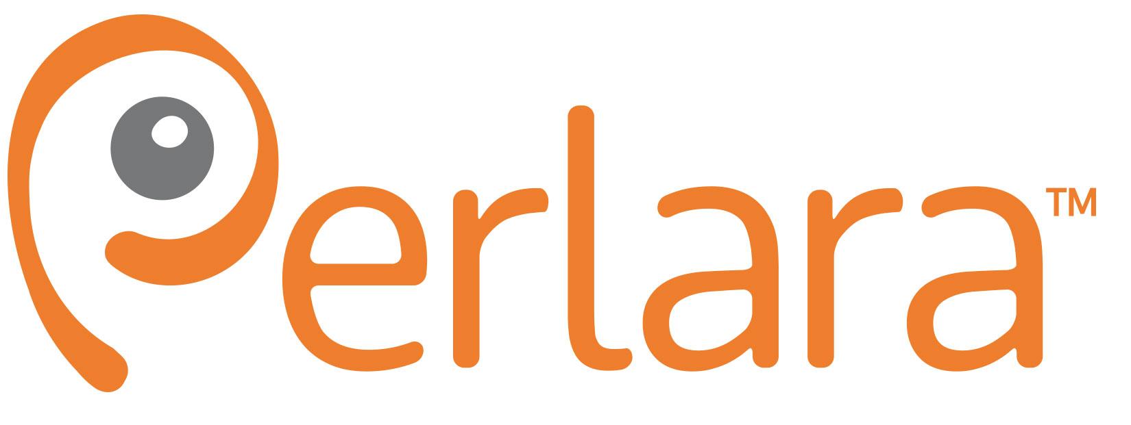 Perlara-logo-header-1650x621px-9.15.16
